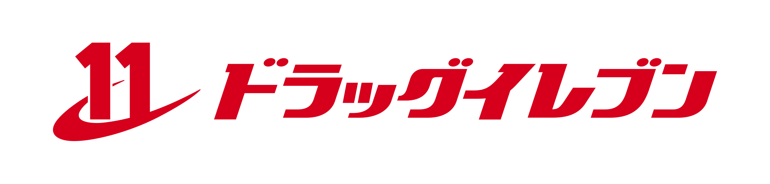 ショップロゴ